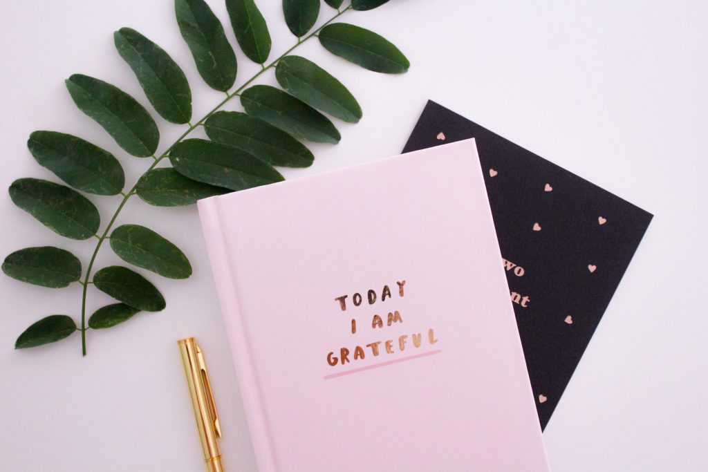 Gratitude_Dankbarkeit